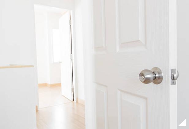 一般住宅・玄関ドア工事