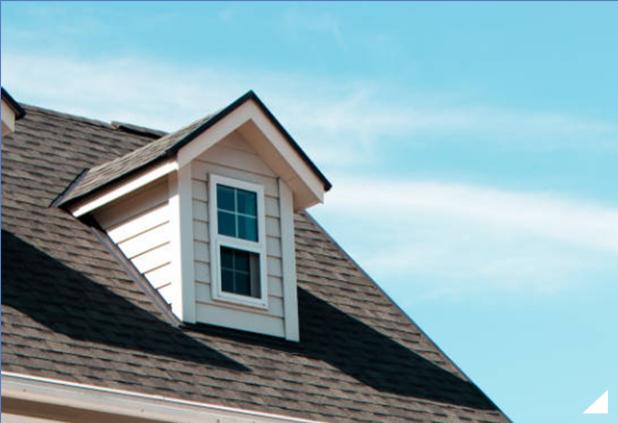 外壁屋根塗装・外装工事
